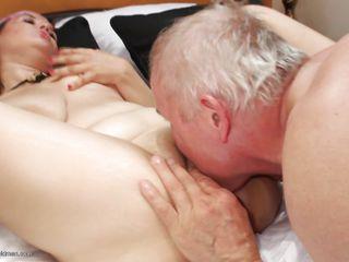 порно видео секс зрелые большие