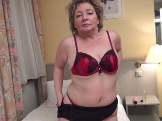 Скачать порно зрелых женщин