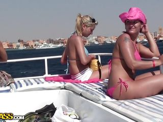 Русское домашнее порно на яндекс