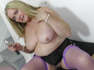 Порно с красивыми зрелыми бабами