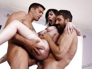 порно жопы оргии