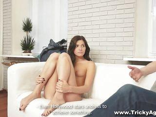 Частное порно вебкам