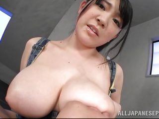 Порно большие сиськи дрочка