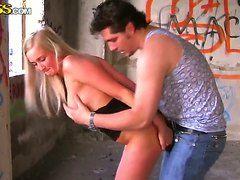 порно секс видео русских молоденьких