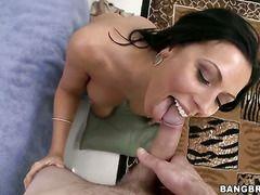 Частное домашнее личное порно видео