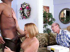 Порно бесплатно русские пьяные муж жена