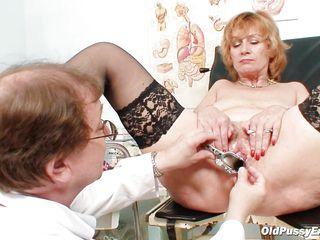 Порно дирти доктор