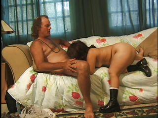 Американские шлюхи порно