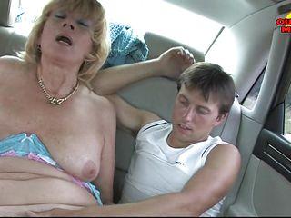 Порно зрелые браззерс