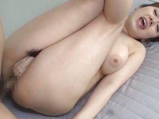 Самая красивая жопа секс