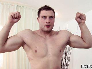 Украинское гей порно
