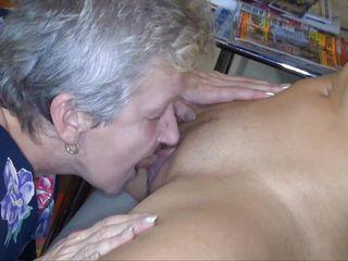 Очень старые бабки порно