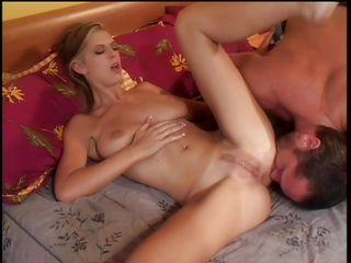 Русское порно домашняя съемка