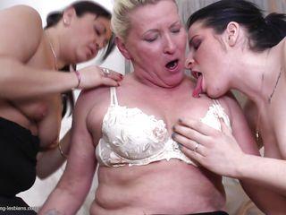 Порно актрисы лесби