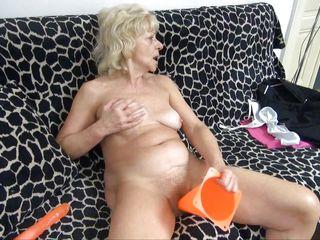Бесплатное порно со старыми бабушками
