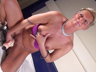 Порно секс видео со старухами
