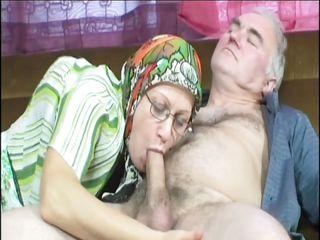 Порно сисястые бабушки